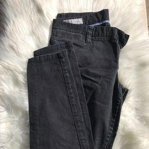 Hurley Women's Lowrider Jeans